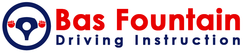 Driving School in Camberley | Bas Fountain Driving